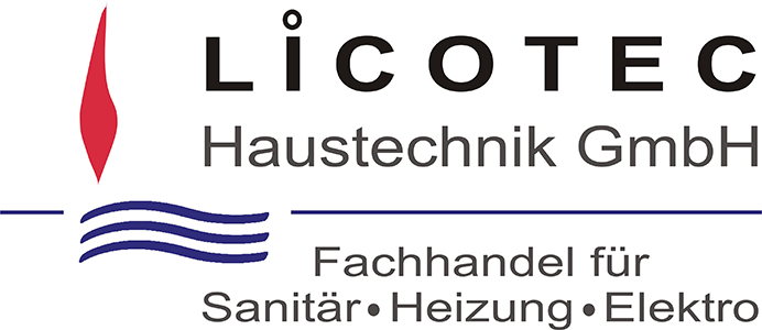 www.licotec-shop24.de-Logo