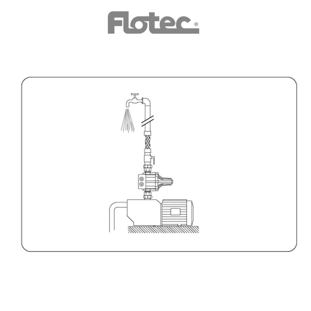 www.licotec-shop24.de - durchfluss-steuerung